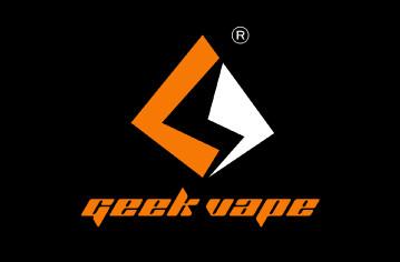 Marque Ecig : Geekvape