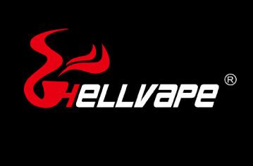 Brand Ecig : Hellvape