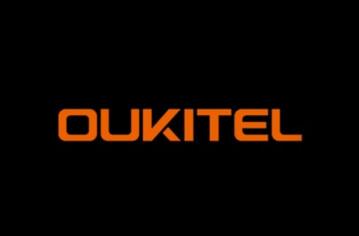 Brand Ecig : Oukitel