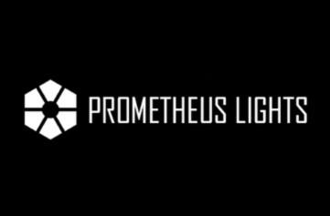Marques Vapestyle : Beta Prometheus