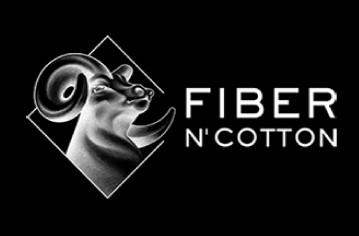 Marque Ecig : Fiber N' Cotton