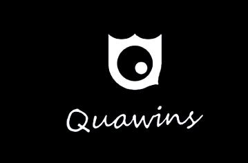 Brand Ecig : Quawins